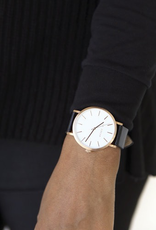 Dublin Watch