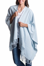 Mer Sea Co. Sky Travel Wrap