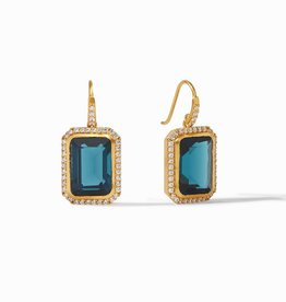 Clara Luxe Earring<br /> Clara Luxe Earring