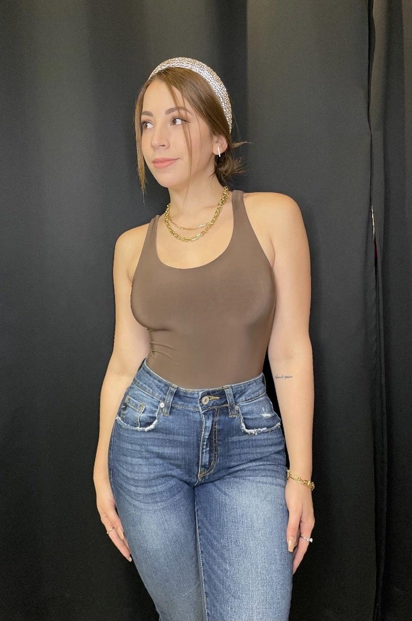 Sexy Basic Body