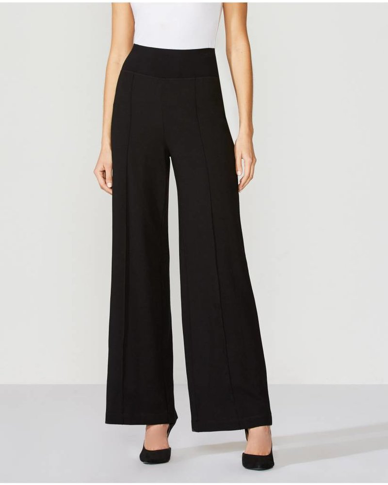 Chill Pill Ponte Pant