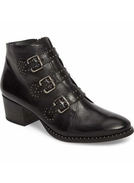 Paul Green Soho Buckle Boot