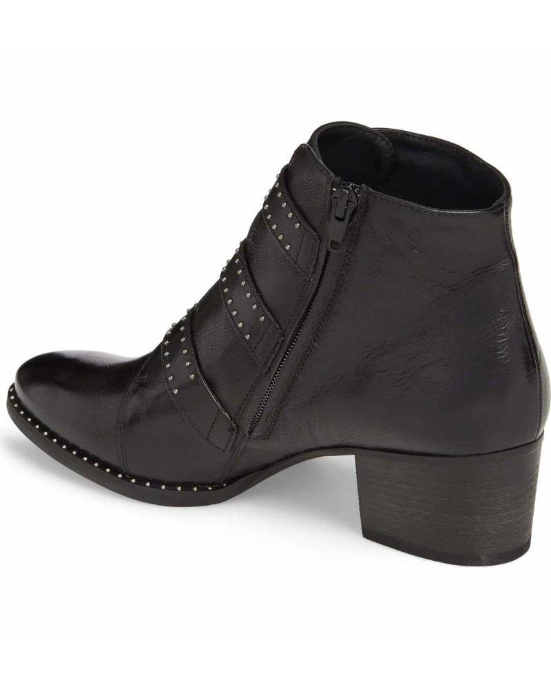 Paul Green Soho Buckle Boot