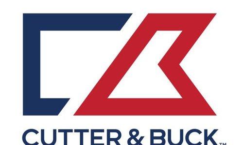 Cutter + Buck