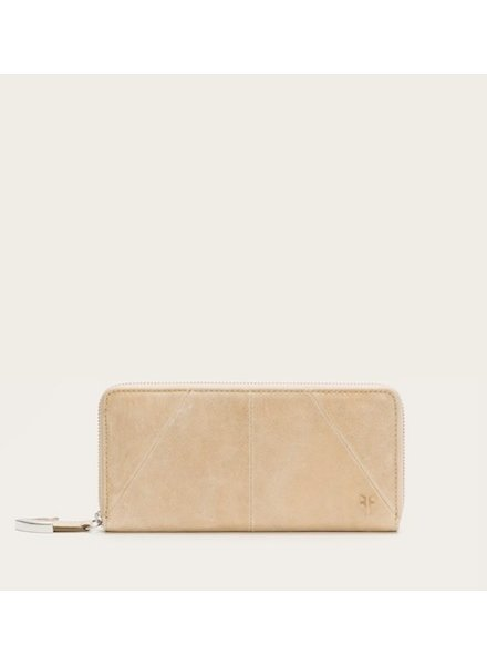 Frye Jacqui Small Wallet