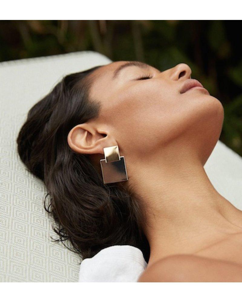 Jenny Bird Viceroy Earrings