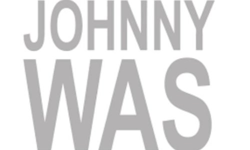 Johnny Was