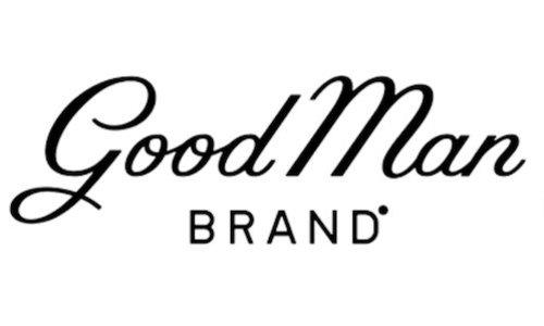 Good Man Brand