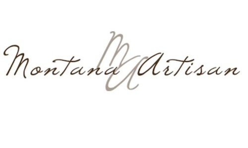 Montana Artisan Collection