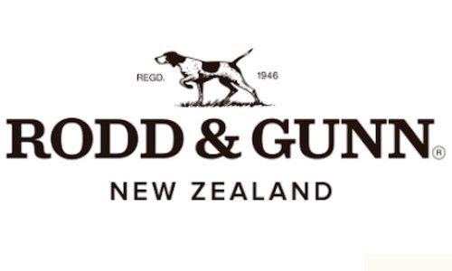 Rodd + Gunn