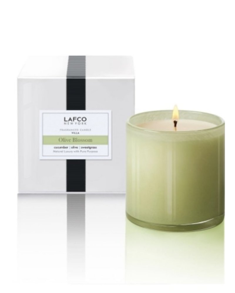 Lafco Home Fragrance Candle