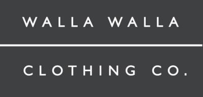 Walla Walla Clothing Company