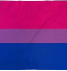 Flags Importer BiSexual Flag