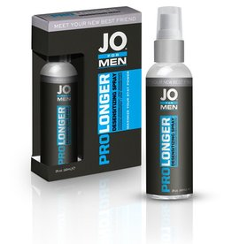 Jo System Prolonger Spray