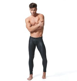 Gregg Homme Crave Leggings