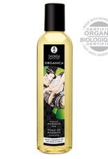 Shunga Fragrance Free