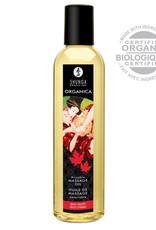 Shunga Maple Delight
