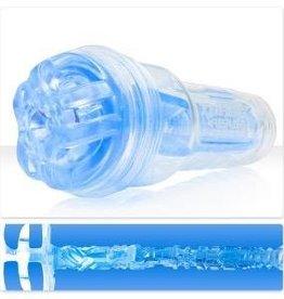 FleshLight Fleshlight Turbo Ignition Blue Ice