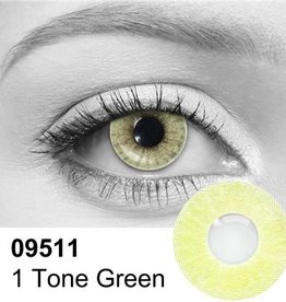 Camden Loox 1 Tone Green Contact