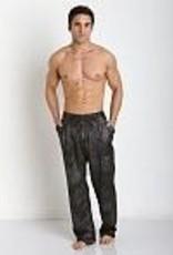 Gregg Homme Gregg Homme 122236 Weekender Pants