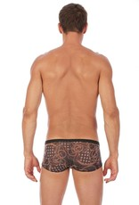 Gregg Homme Gregg Homme Treasure Boxer Brief