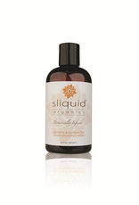 Sliquid Organics Natural Stimulating Lube 4.2oz