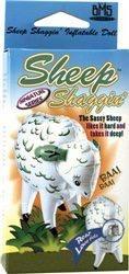 Sheep Shaggin