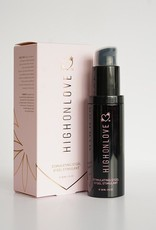 High On Love Stimulating I Gel 30ML