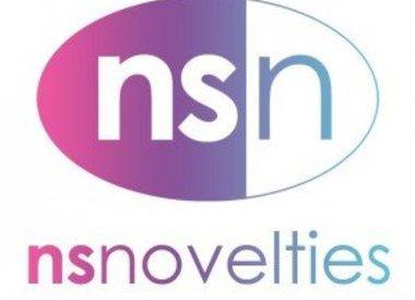 NS Noveties