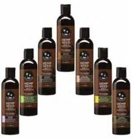 Earthly Body Earthly Body Massage oil Lavender