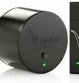 FleshLight Fleshlight VStroker Virtual Sex Adaptor