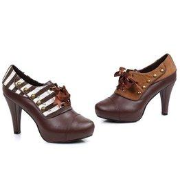 Ellie Shoes Ellie 414-Steampunk
