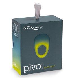 We-Vibe We Vibe Pivot