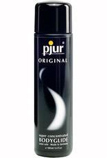 Pjur Pjur Original 100ml