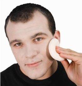 SKS Novelty Colourless powder