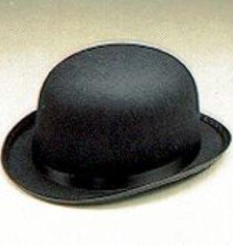 J Hats Deluxe Felt Derby