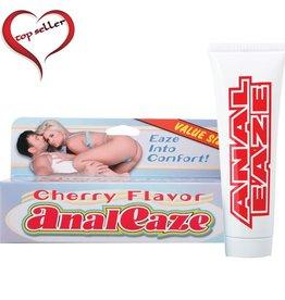 Pipedream Anal Eaze Cherry 4 oz
