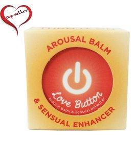 Earthly Body Love Button Arousal Balm