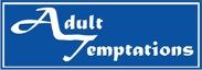 Adult Temptations