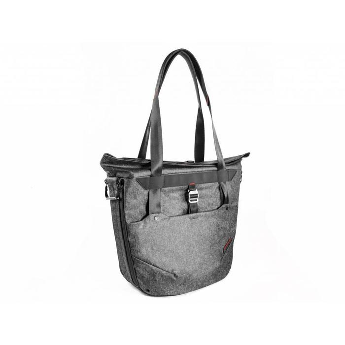Peak Design Everyday Tote 20L - Charcoal