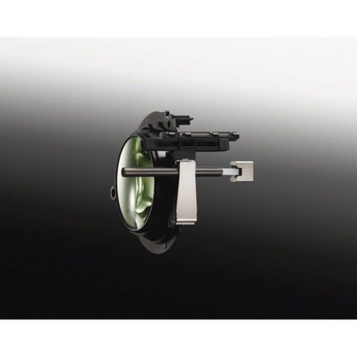 Sony FE 90mm f/2.8G Macro OSS