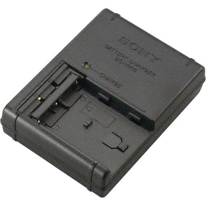 Sony BC-VM10 Travel Battery Charger