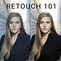 Retouching 101