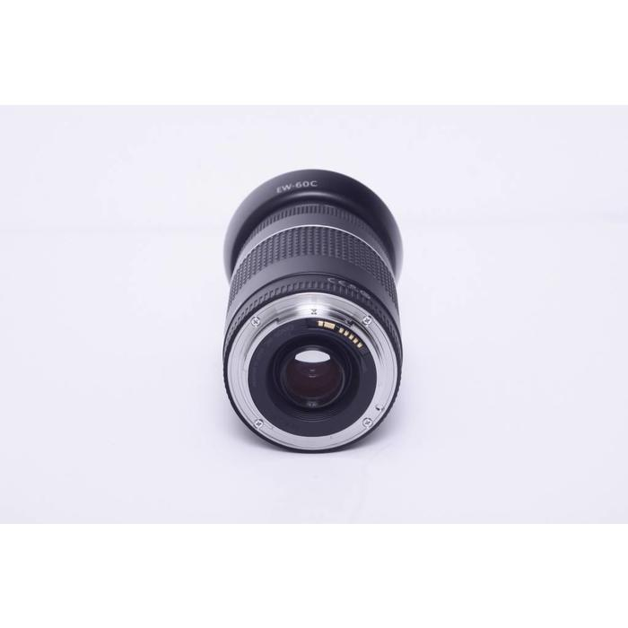 Canon Zoom Lens EF 75-300mm f/4-5.6