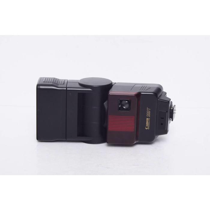 Canon 299 T Speedlite