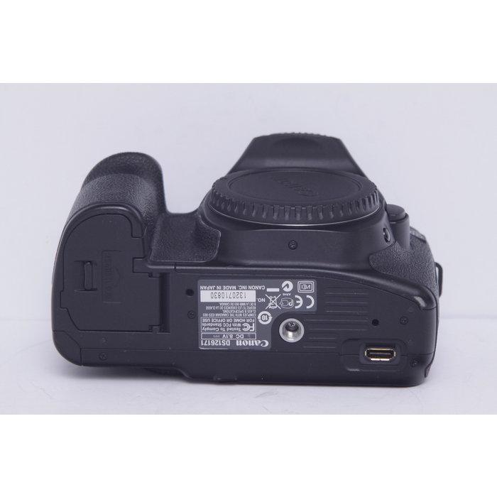 Canon 40D Body
