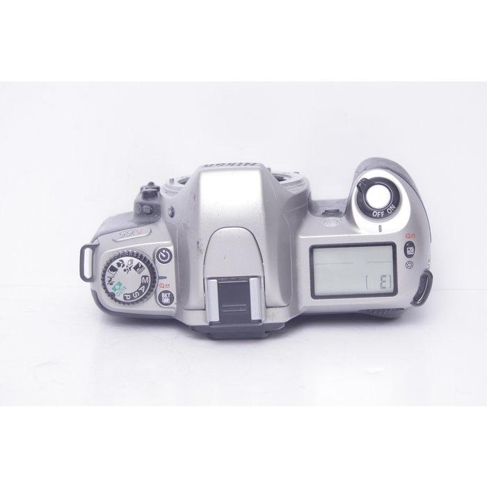 Nikon N65 Body