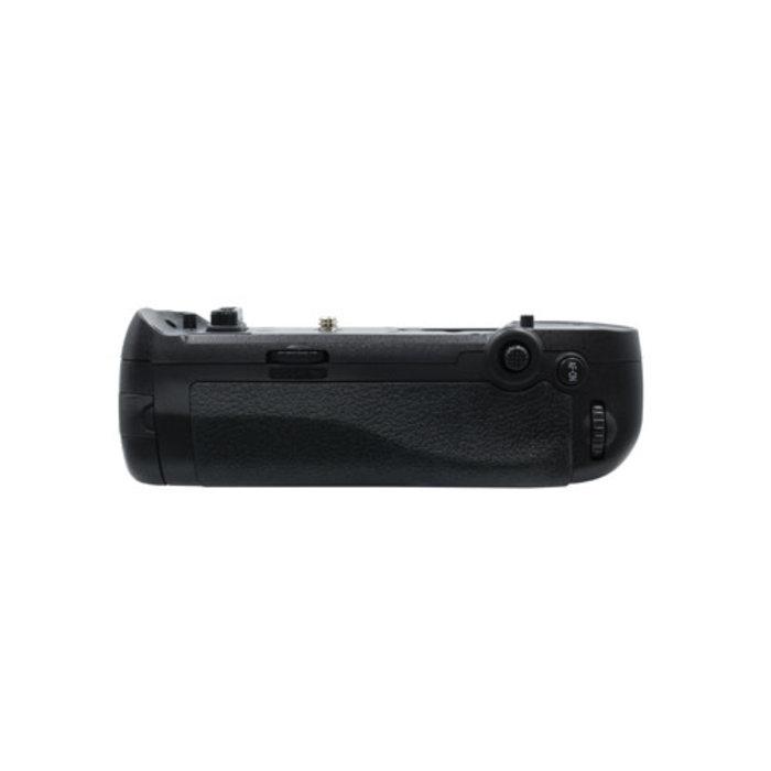 ProMaster D850 Battery Grip