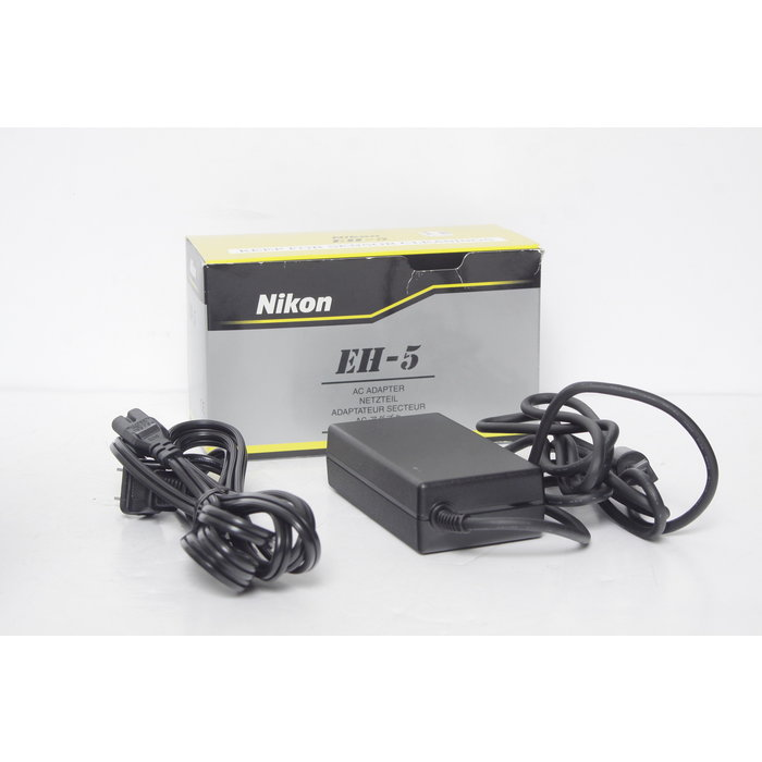 NIkno EH-5 Battery Pack