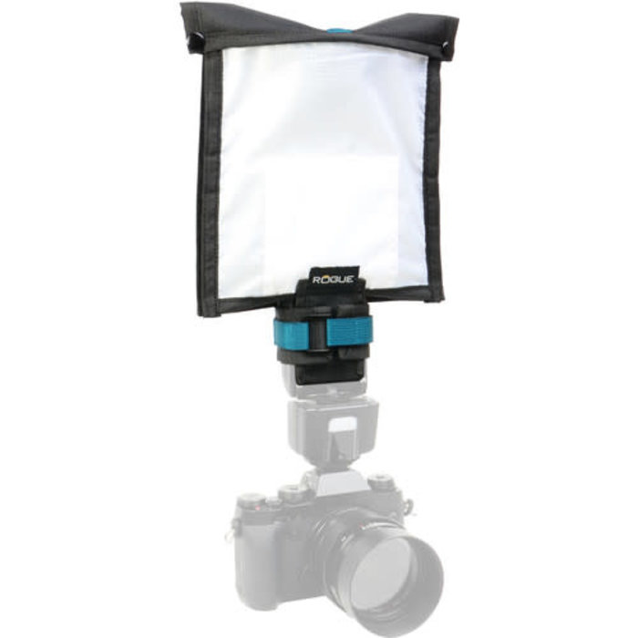 Rogue Flashbender 2 Soft Box Mirror